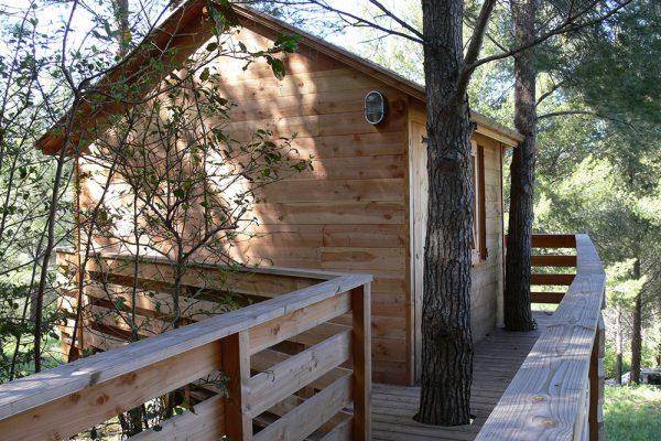 cabanes-construction-arbre-et-aventure8