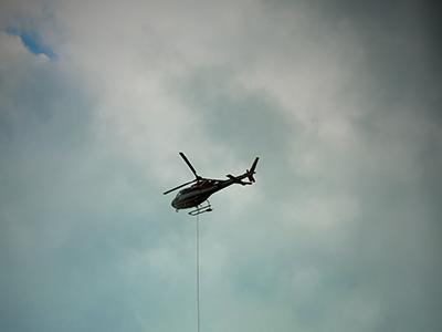 controle-parcours-acrobatique-service-arbre-et-aventure-2