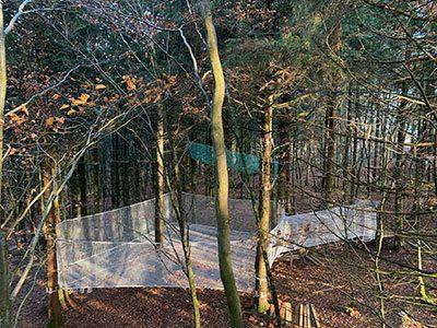 extension-parcours-acrobatique-hauteur-service-arbre-et-aventure