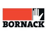 securite-parcours-acrobatique-hauteur-bonark