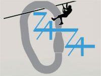 securite-parcours-acrobatique-hauteur-coudou
